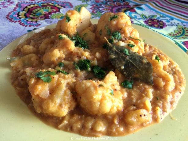 curry chou fleur (8).jpg